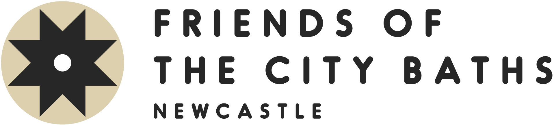 Friends of The City Baths, Newcastle